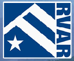Roanoke Valley Association of Realtors